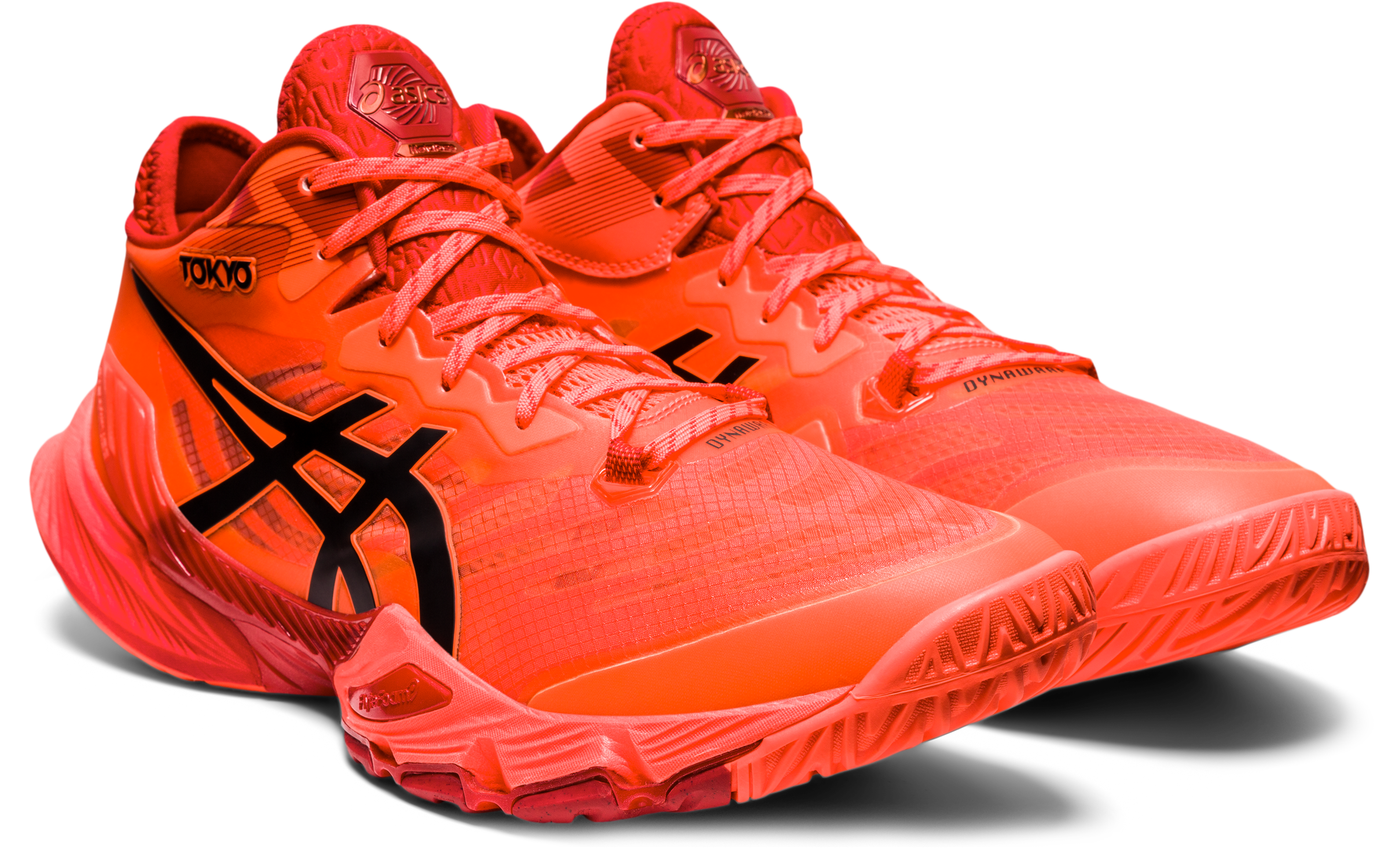 asics-metarise-chaussures-de-volley-2020-volleypack-14