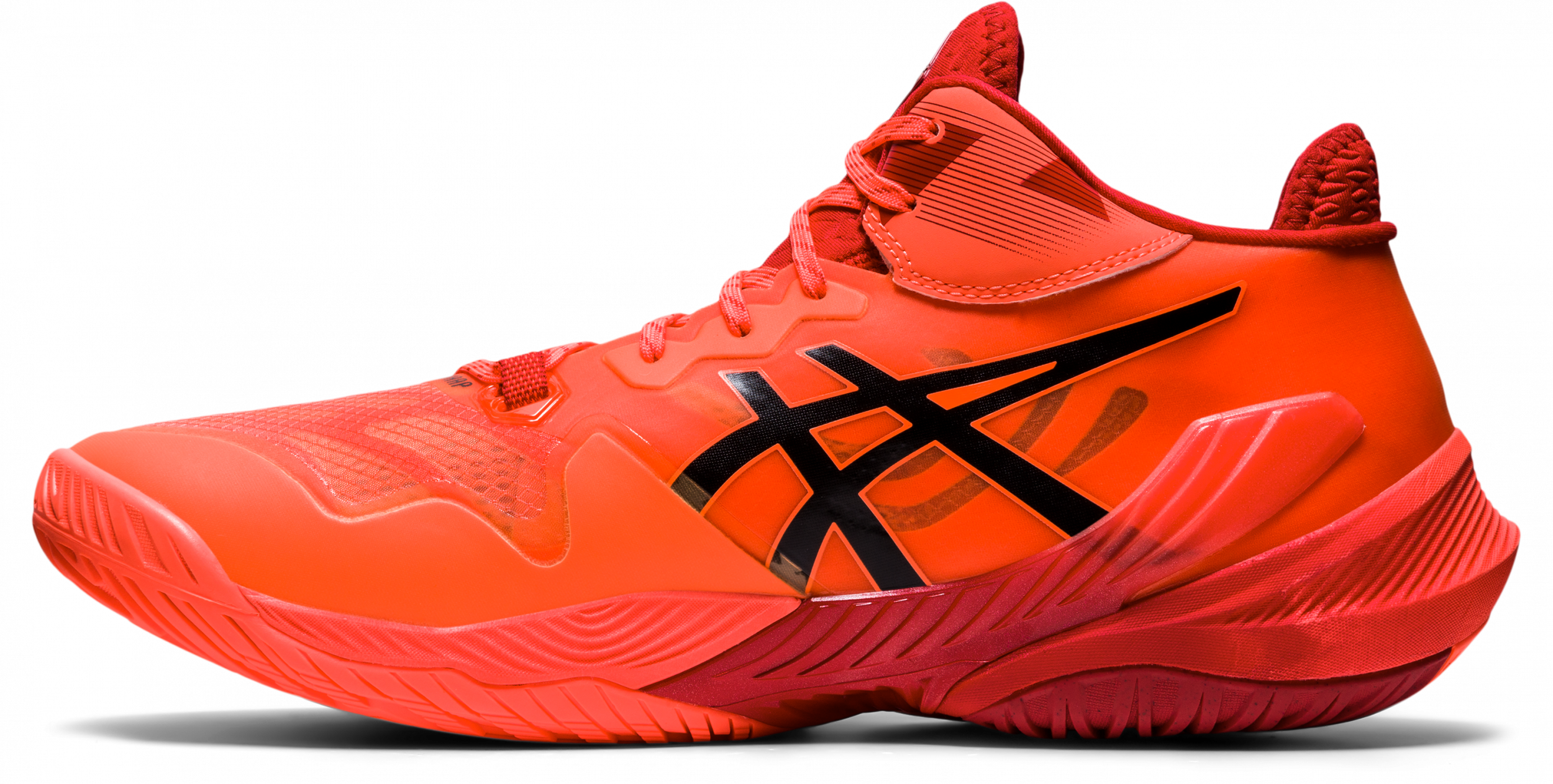 asics-metarise-chaussures-de-volley-2020-volleypack-16