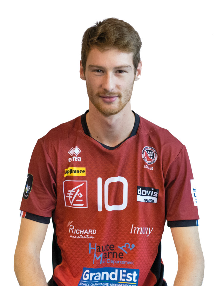 imaginez-le-maillot-de-chaumont-volley-pour-la-saison-2020-2021-volleypack-3