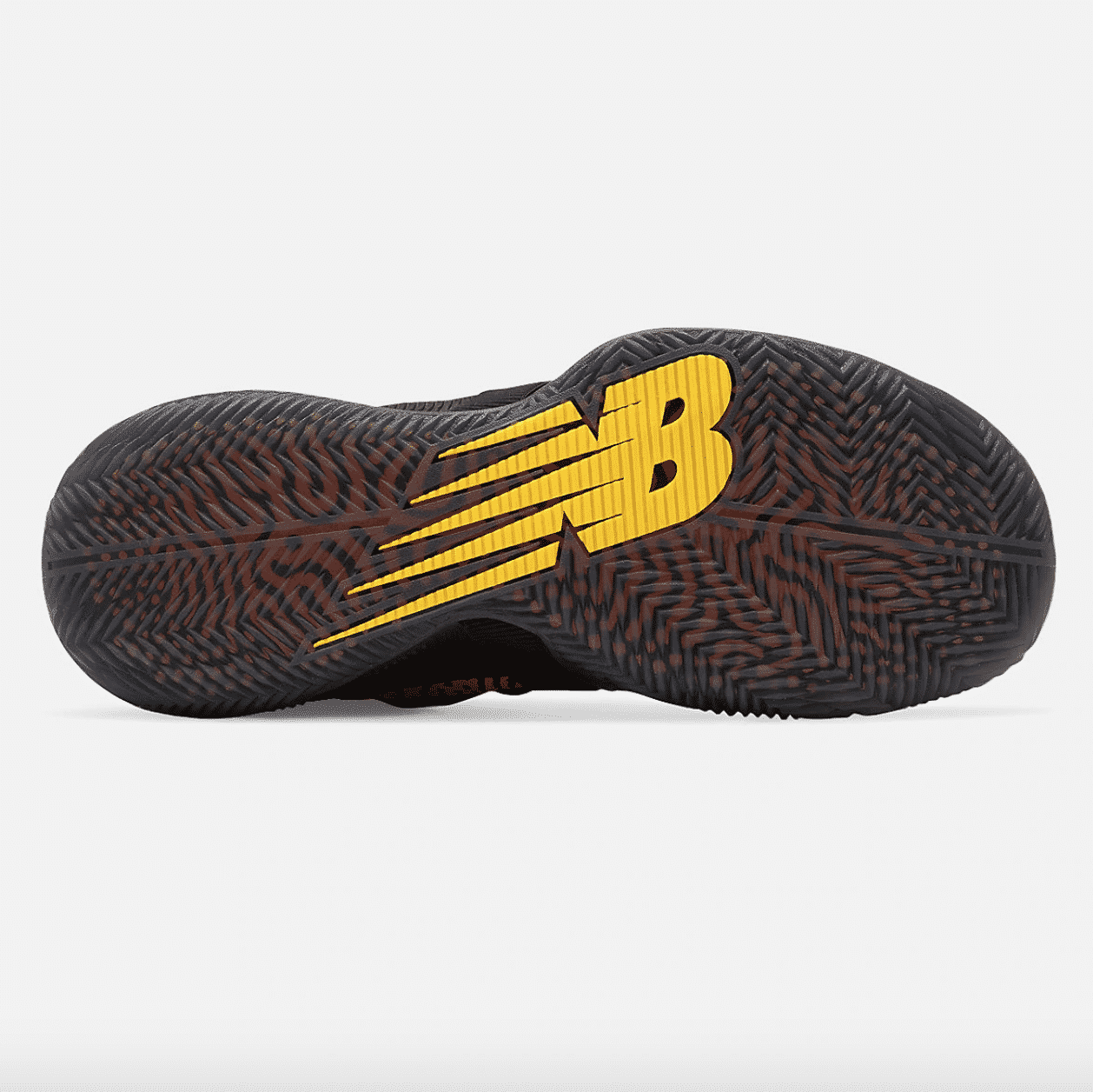 new-balance-omn1s-chaussures-de-volley-volleypack-4