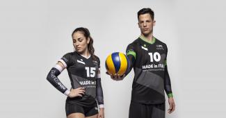 Image de l'article Ninesquared lance une gamme Teamwear avec un nouveau logo