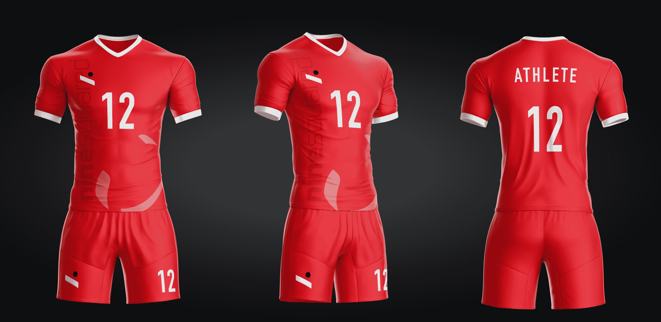 ninesquared-lance-une-gamme-teamwear-avec-un-nouveau-logo-3