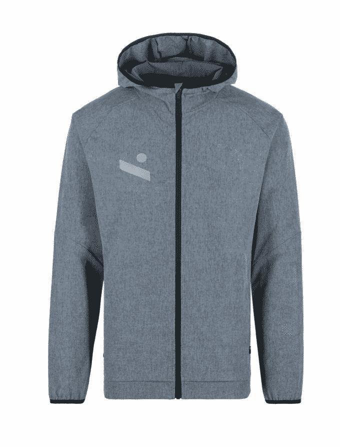 ninesquared-lance-une-gamme-teamwear-avec-un-nouveau-logo-4