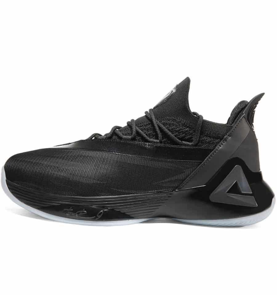 peak-tp-vii-black-chaussures-de-volley-volleypack-1