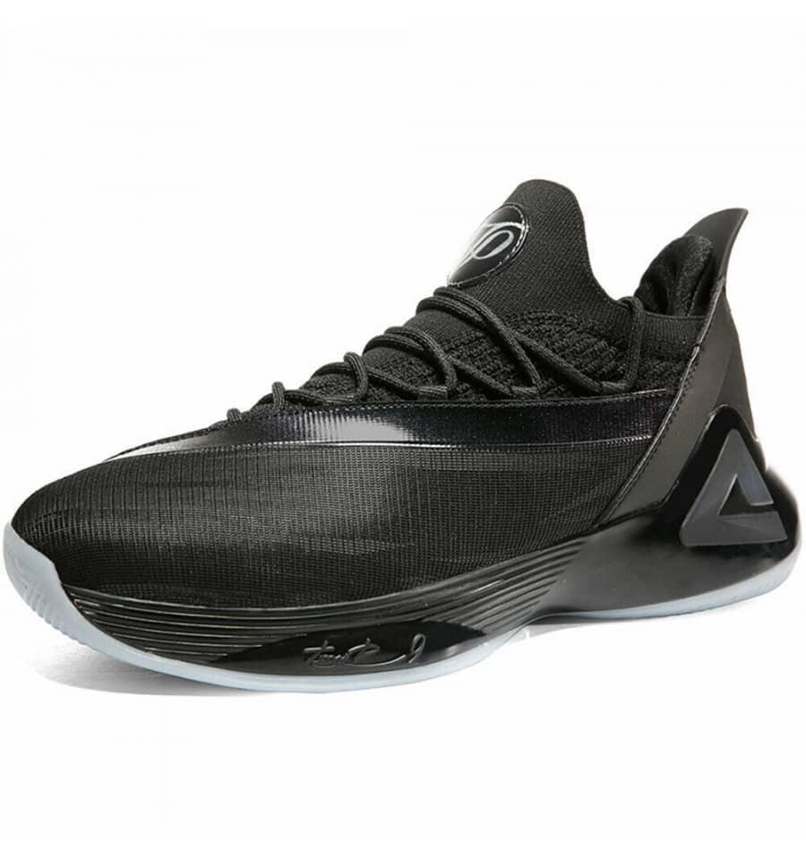 peak-tp-vii-black-chaussures-de-volley-volleypack-2