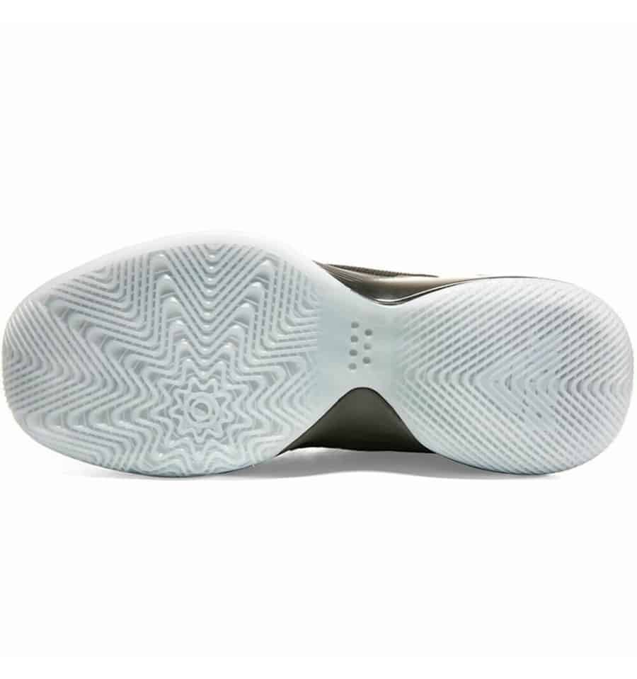 peak-tp-vii-black-chaussures-de-volley-volleypack-5