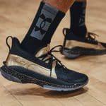 Les 5 marques auxquelles vous n'auriez pas pensé pour vos chaussures de volley