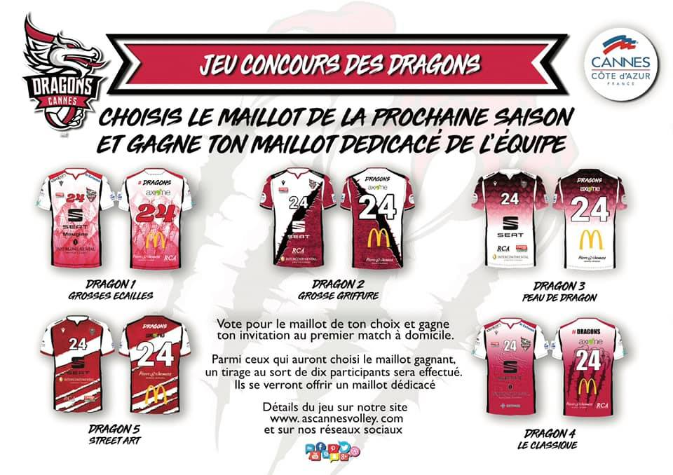 concours-maillots-AS-cannes-volley-macron-2020-2021-6