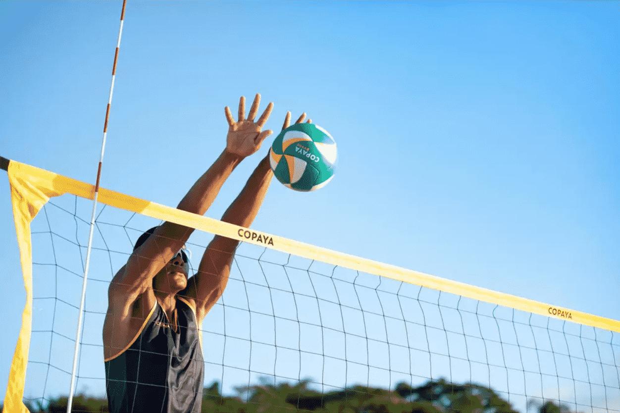 copaya-bv900-ballon-beach-volley-vert-jaune-2020-1