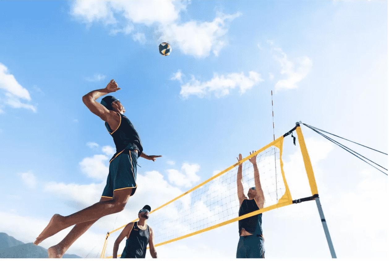copaya-bv900-ballon-beach-volley-vert-jaune-2020-3