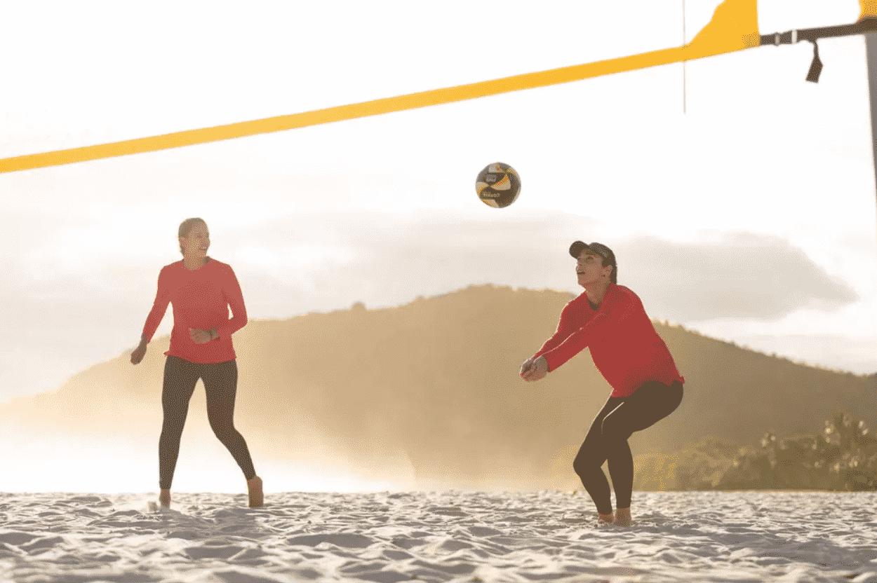 copaya-bv900-ballon-beach-volley-vert-jaune-2020-4