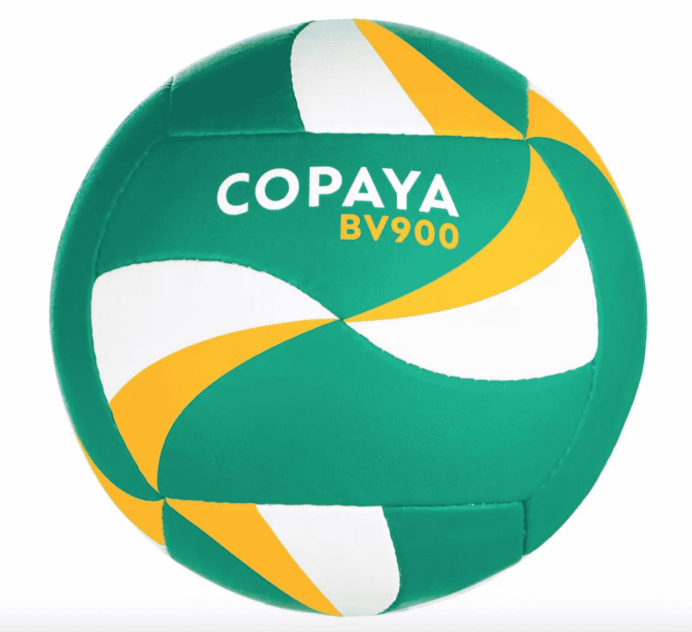 copaya-bv900-ballon-beach-volley-vert-jaune-2020-5