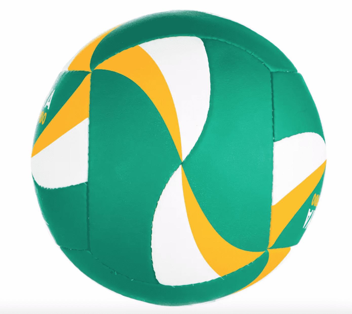 copaya-bv900-ballon-beach-volley-vert-jaune-2020-6
