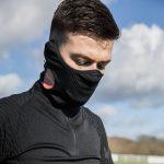 Est-ce que l'on va voir des masques sur les terrains de volley à la reprise?