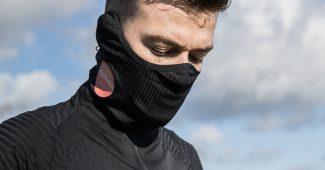 Image de l'article Est-ce que l'on va voir des masques sur les terrains de volley à la reprise?
