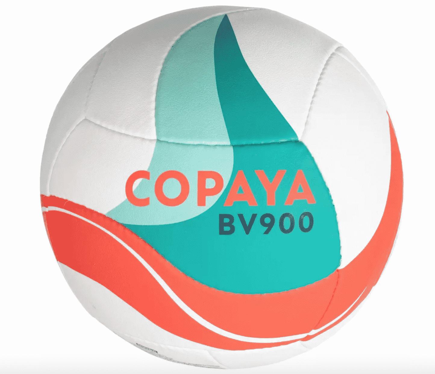 copaya-bv900-ballon-beach-volley-vert-jaune-2020-8