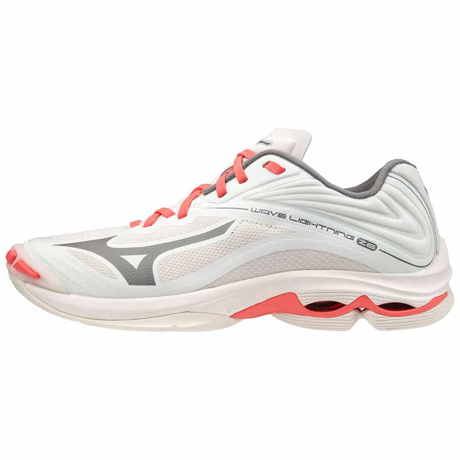 mizuno-pack-show-your-colors-volley-ball-lightning-z6-momentum-2020-13