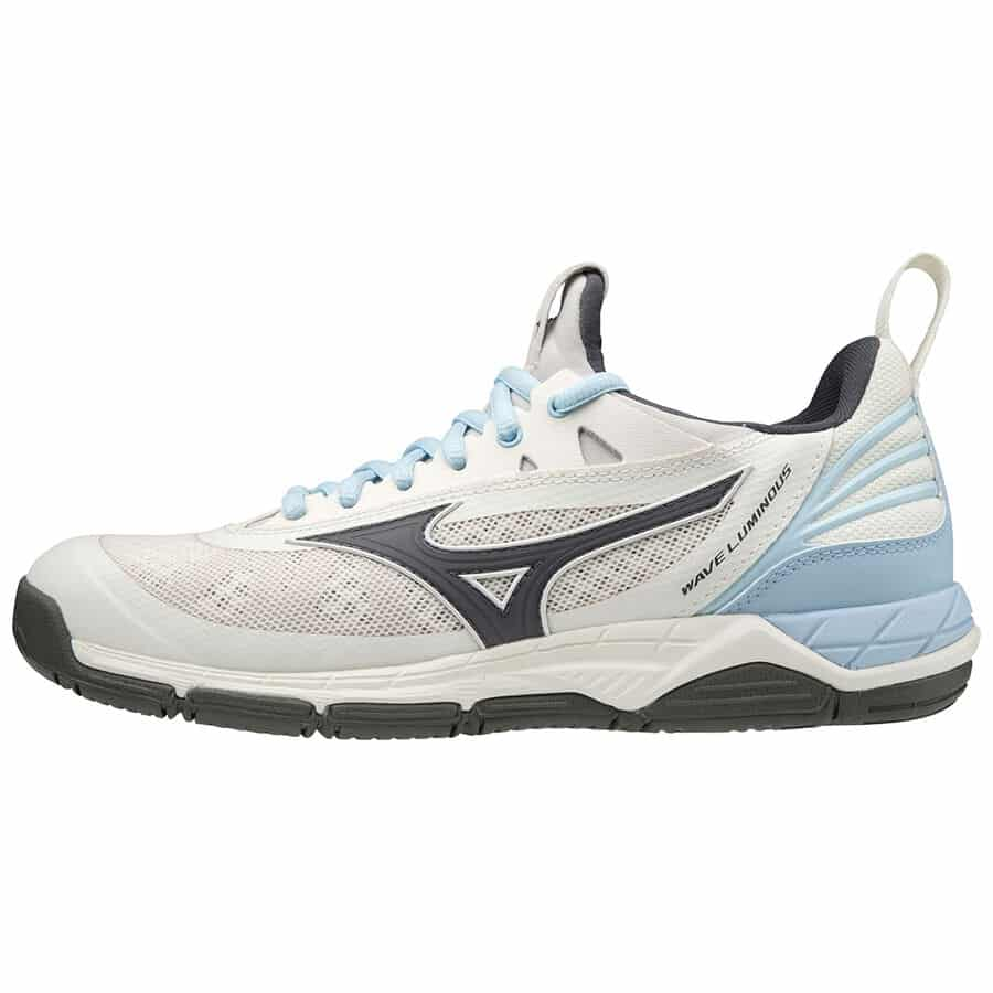 mizuno-pack-show-your-colors-volley-ball-lightning-z6-momentum-2020-14