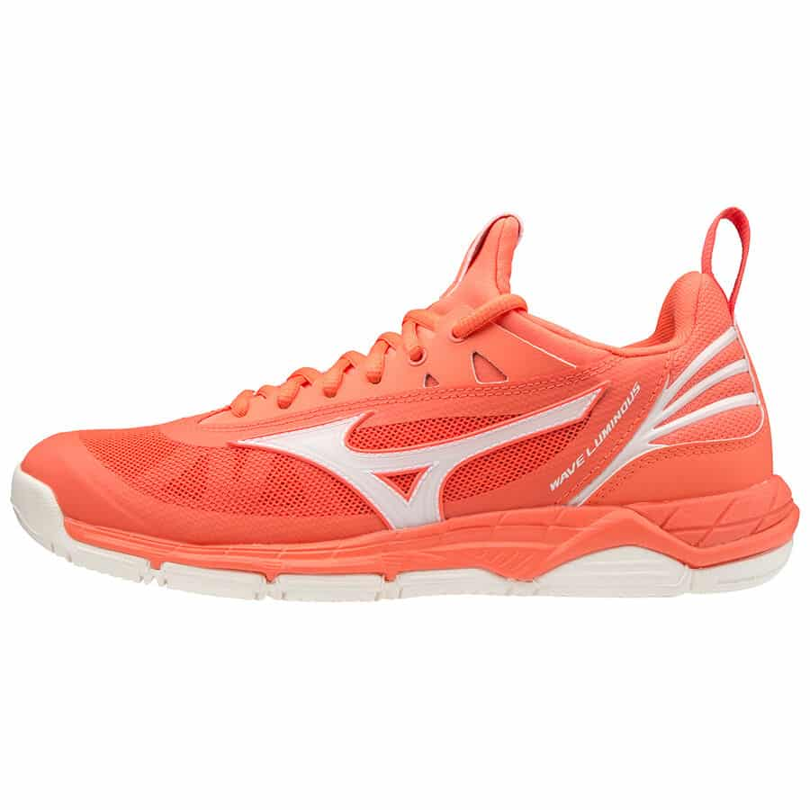 mizuno-pack-show-your-colors-volley-ball-lightning-z6-momentum-2020-15