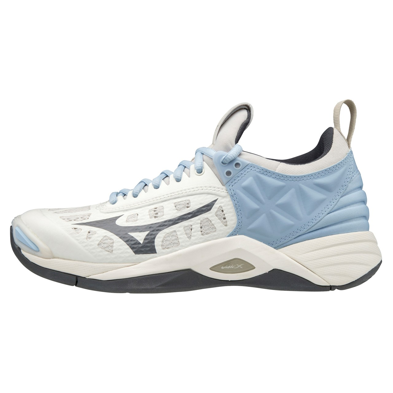 mizuno-pack-show-your-colors-volley-ball-lightning-z6-momentum-2020-16