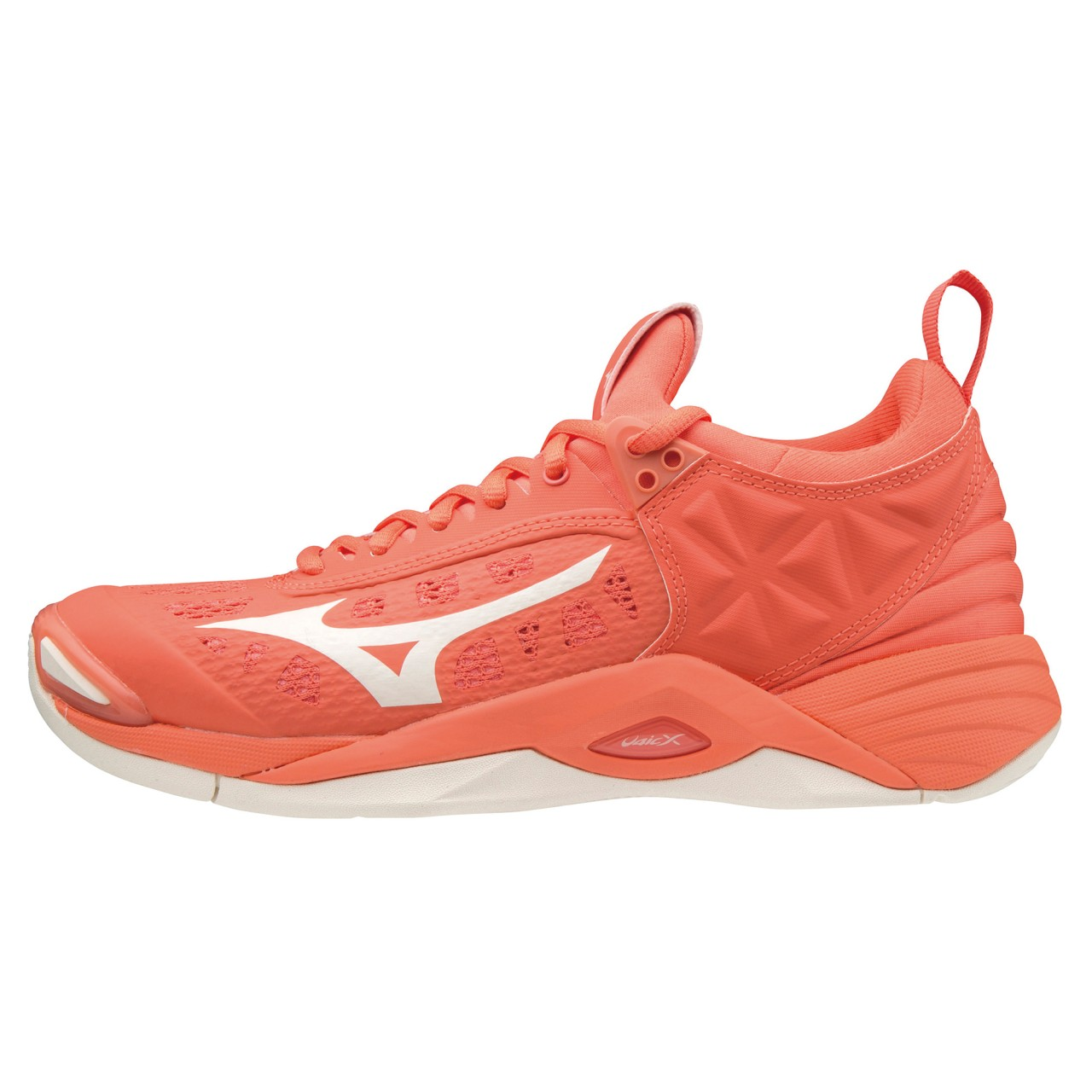mizuno-pack-show-your-colors-volley-ball-lightning-z6-momentum-2020-17