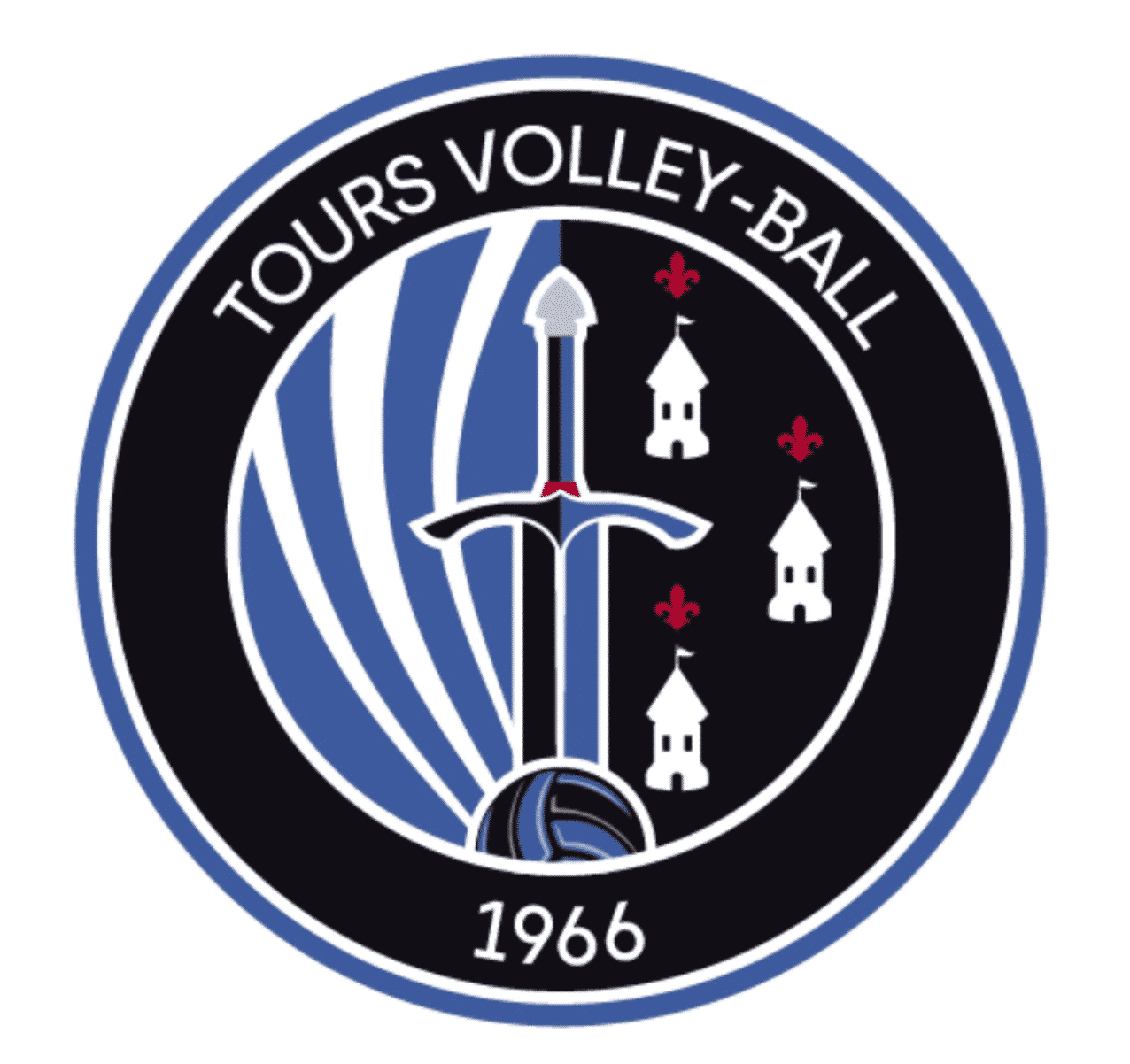 Nouveau-blason-logo-tours-volley-ball-2020-1