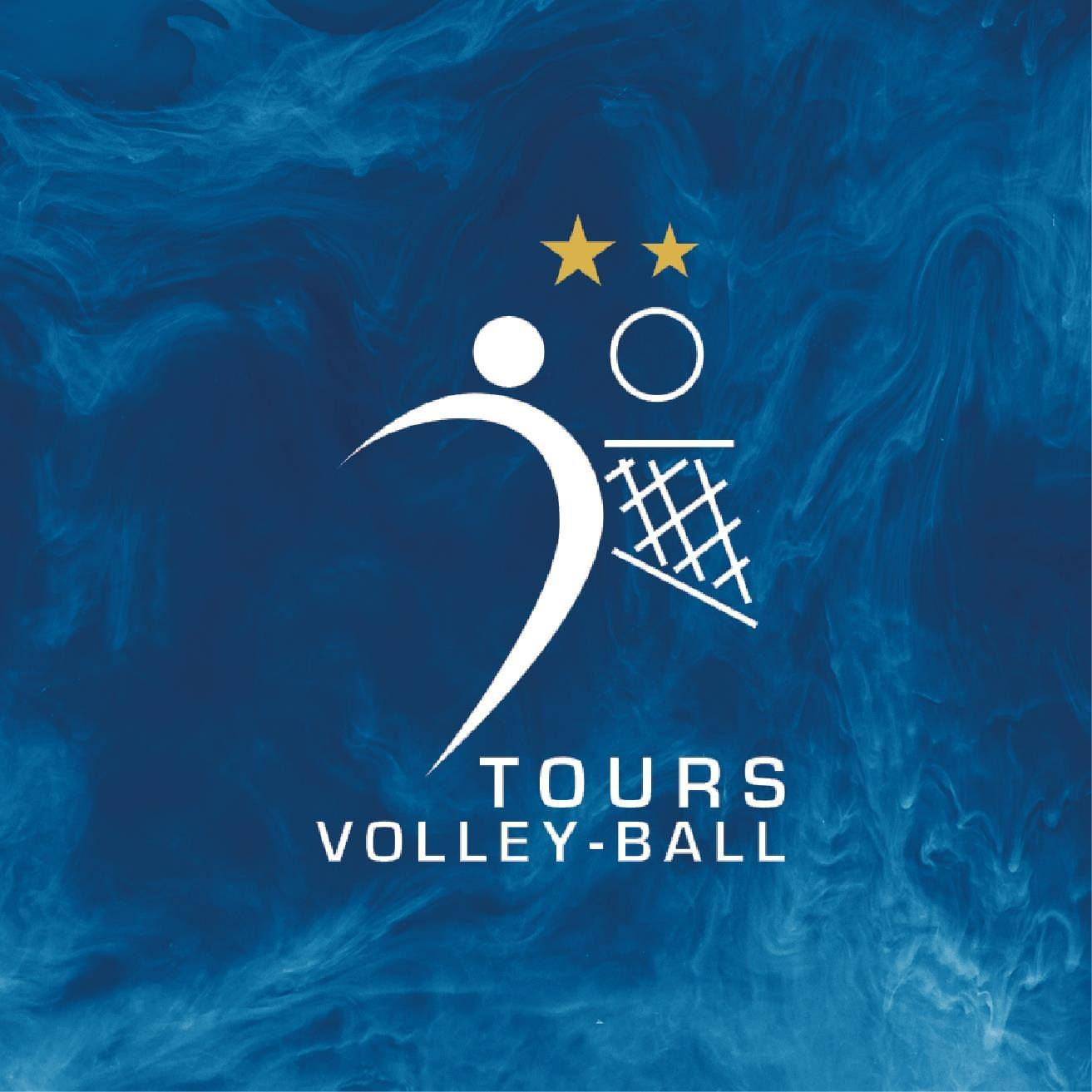 Nouveau-blason-logo-tours-volley-ball-2020-4