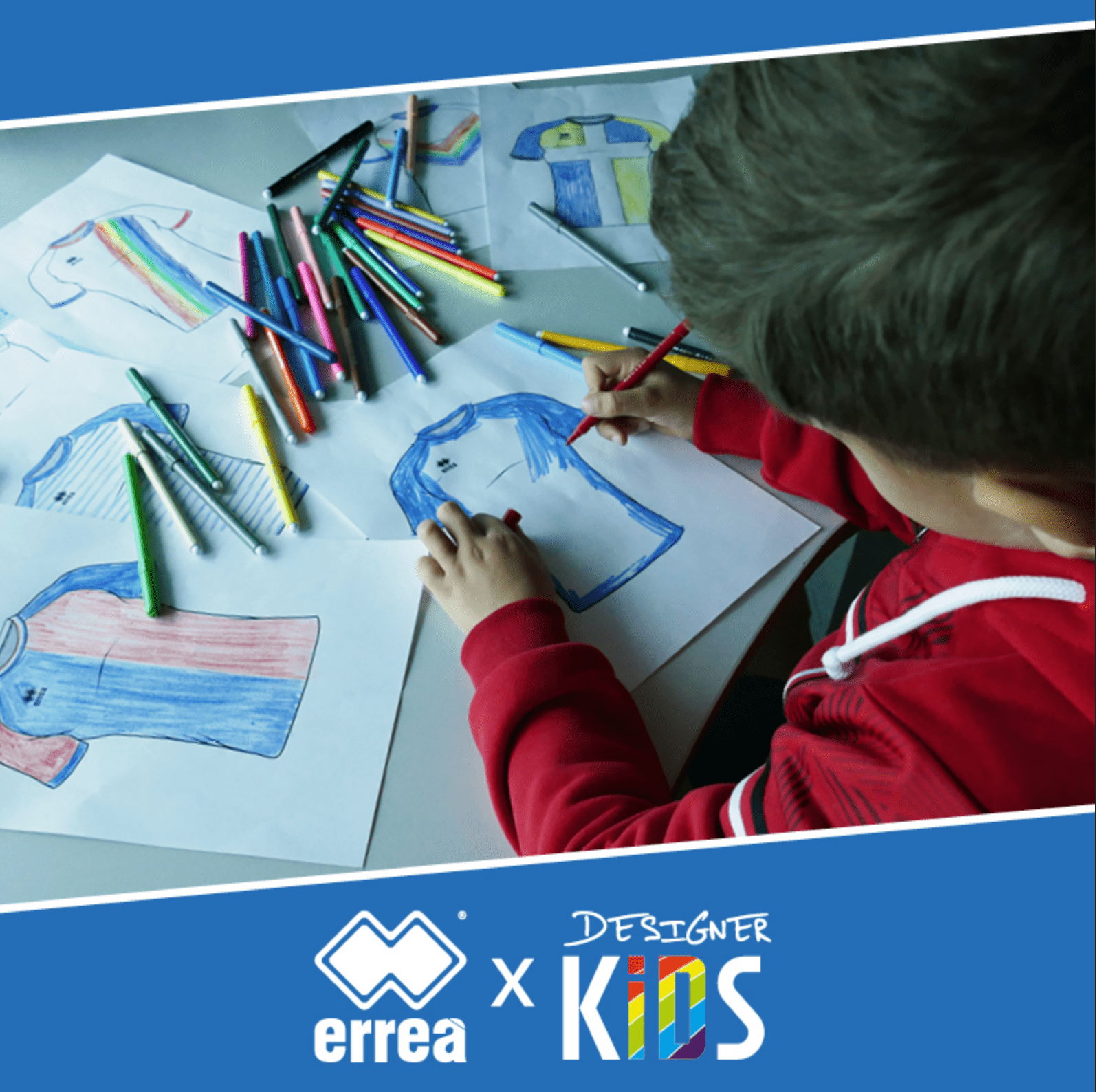 errea-for-designer-kids-limagination-des-enfants-sur-les-maillots-de-volley-1