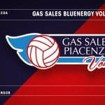 Gas sales Bluenergy Volley Piacenza signe un nouveau partenariat avec Macron
