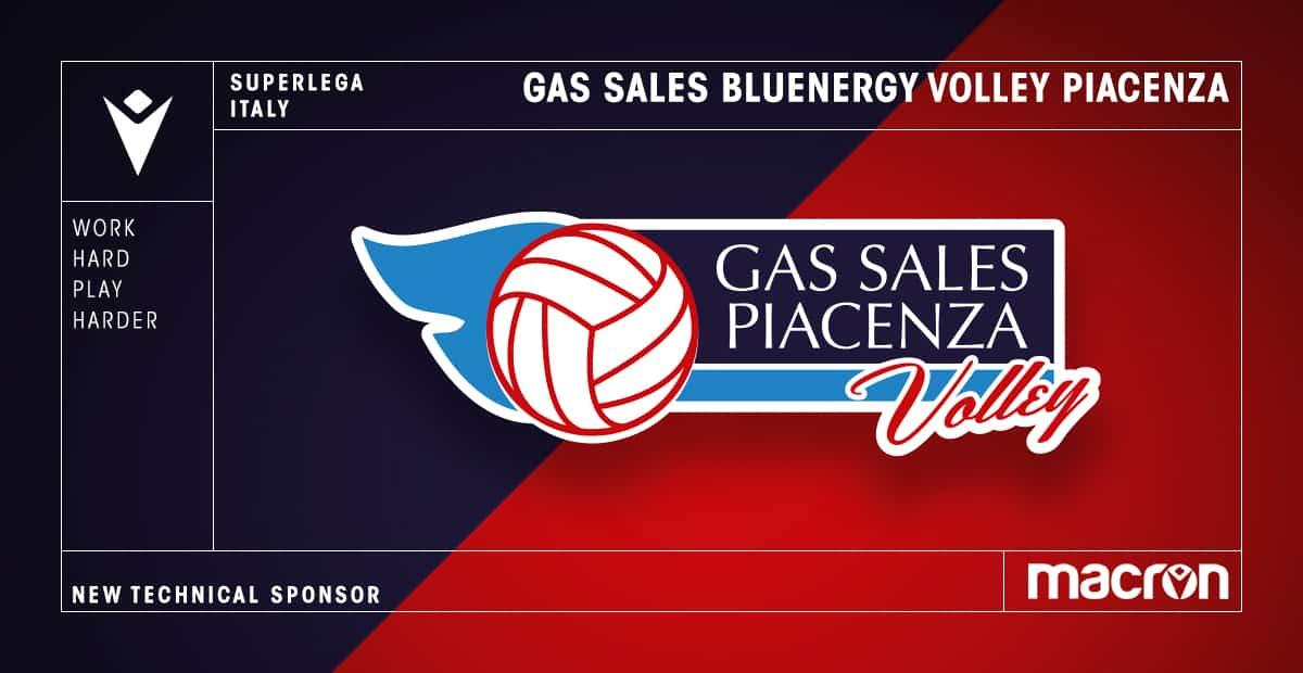 gas-sales-bluenergy-volley-piacenza-signe-un-partenariat-avec-macron-1