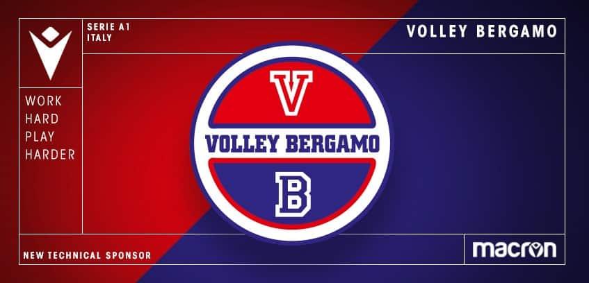 macron-devient-le-nouveau-sponsor-technique-de-volley-bergamo-1
