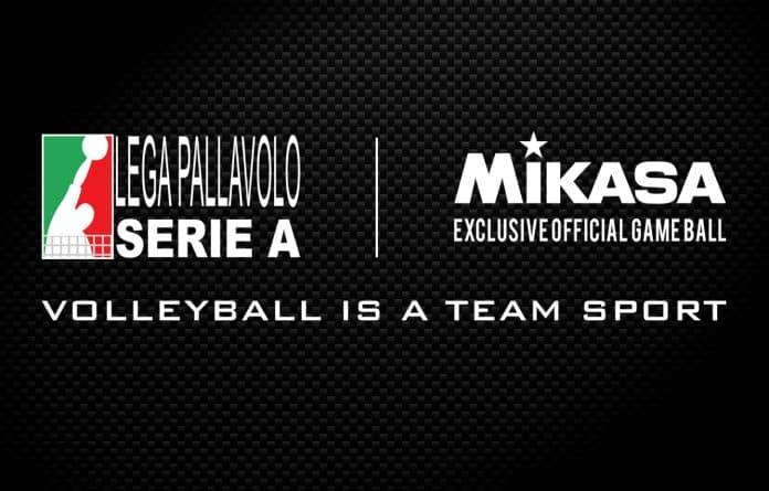mikasa-renouvelle-son-partenariat-avec-la-serie-a-italienne-jusquen-2024-3