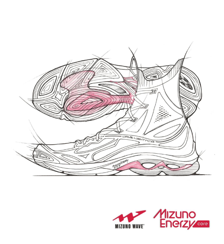 mizuno-enerzy-la-nouvelle-technologie-revolutionnaire-pour-les-chaussures-de-volley-6