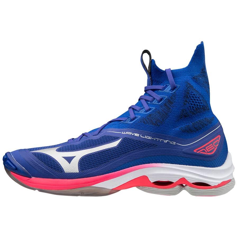 mizuno-presente-sa-nouvelle-chaussure-de-volley-la-wave-lightning-neo-3
