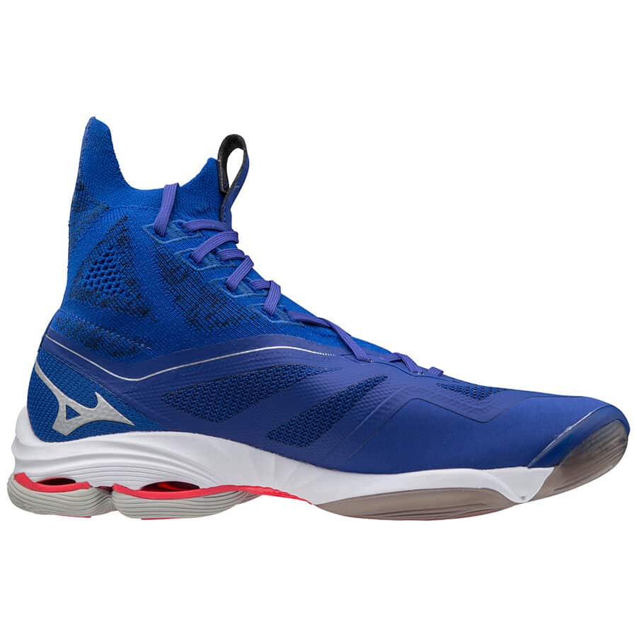 mizuno-presente-sa-nouvelle-chaussure-de-volley-la-wave-lightning-neo-5