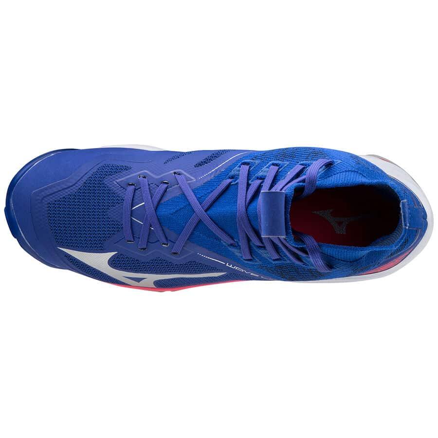 mizuno-presente-sa-nouvelle-chaussure-de-volley-la-wave-lightning-neo-7