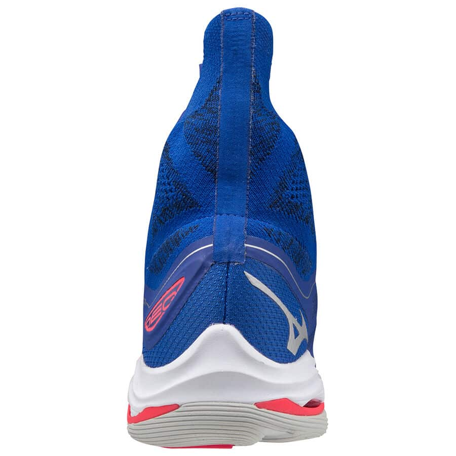 mizuno-presente-sa-nouvelle-chaussure-de-volley-la-wave-lightning-neo-8