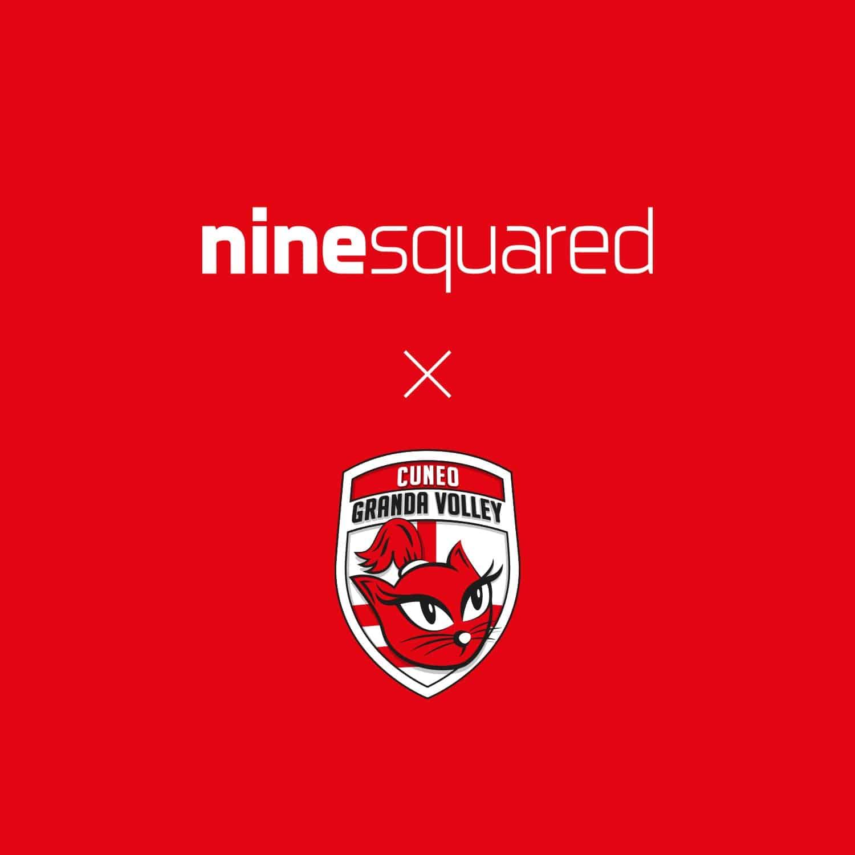 ninesquared-nouvel-equipementier-du-club-de-serie-a1-cuneo-granda-volley-1