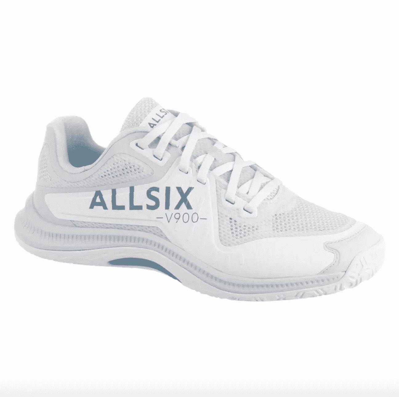 allsix-presente-ses-nouvelles-chaussures-de-volley-vs900-13