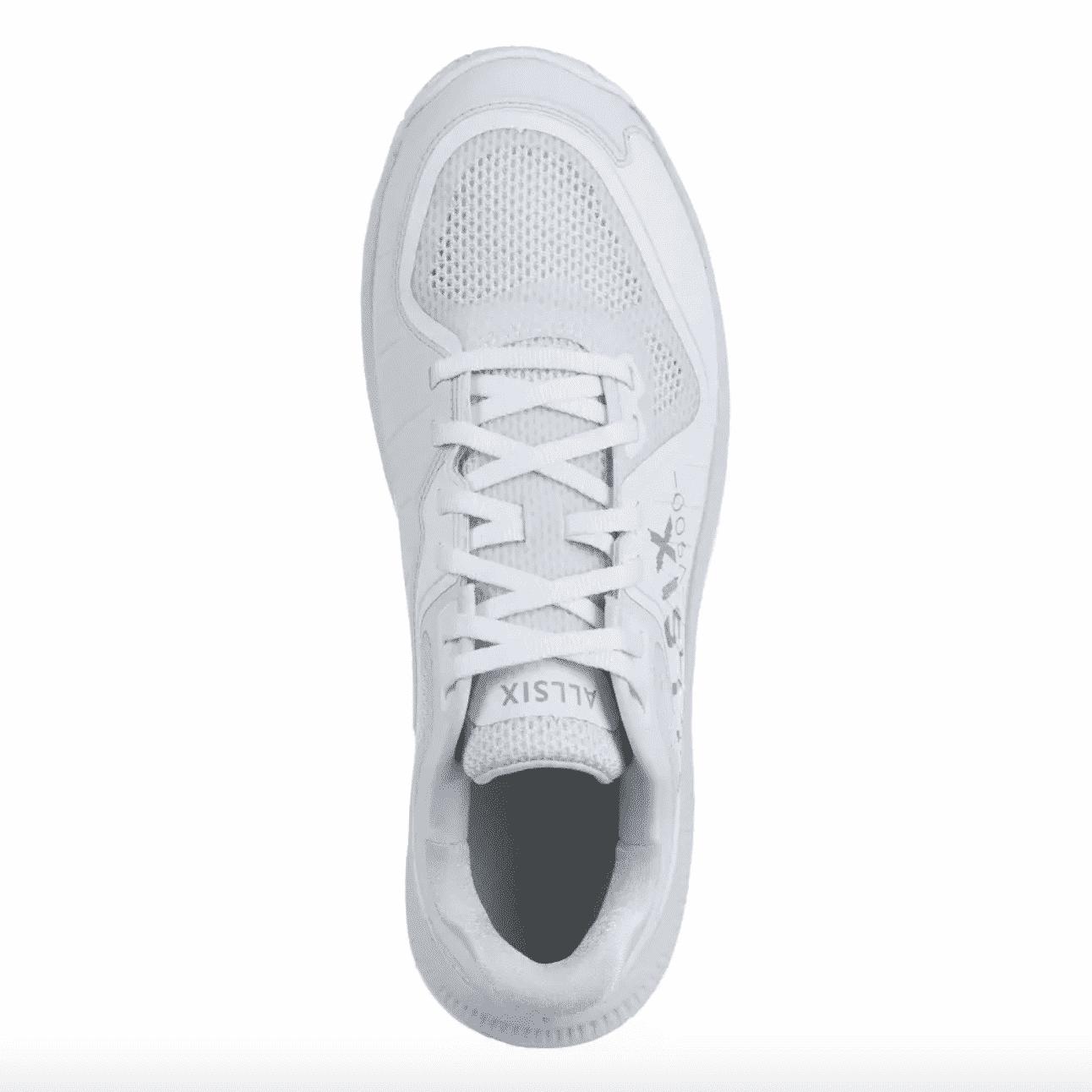 allsix-presente-ses-nouvelles-chaussures-de-volley-vs900-18