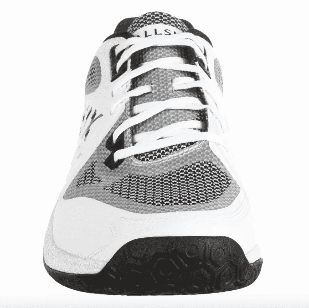 allsix-presente-ses-nouvelles-chaussures-de-volley-vs900-2