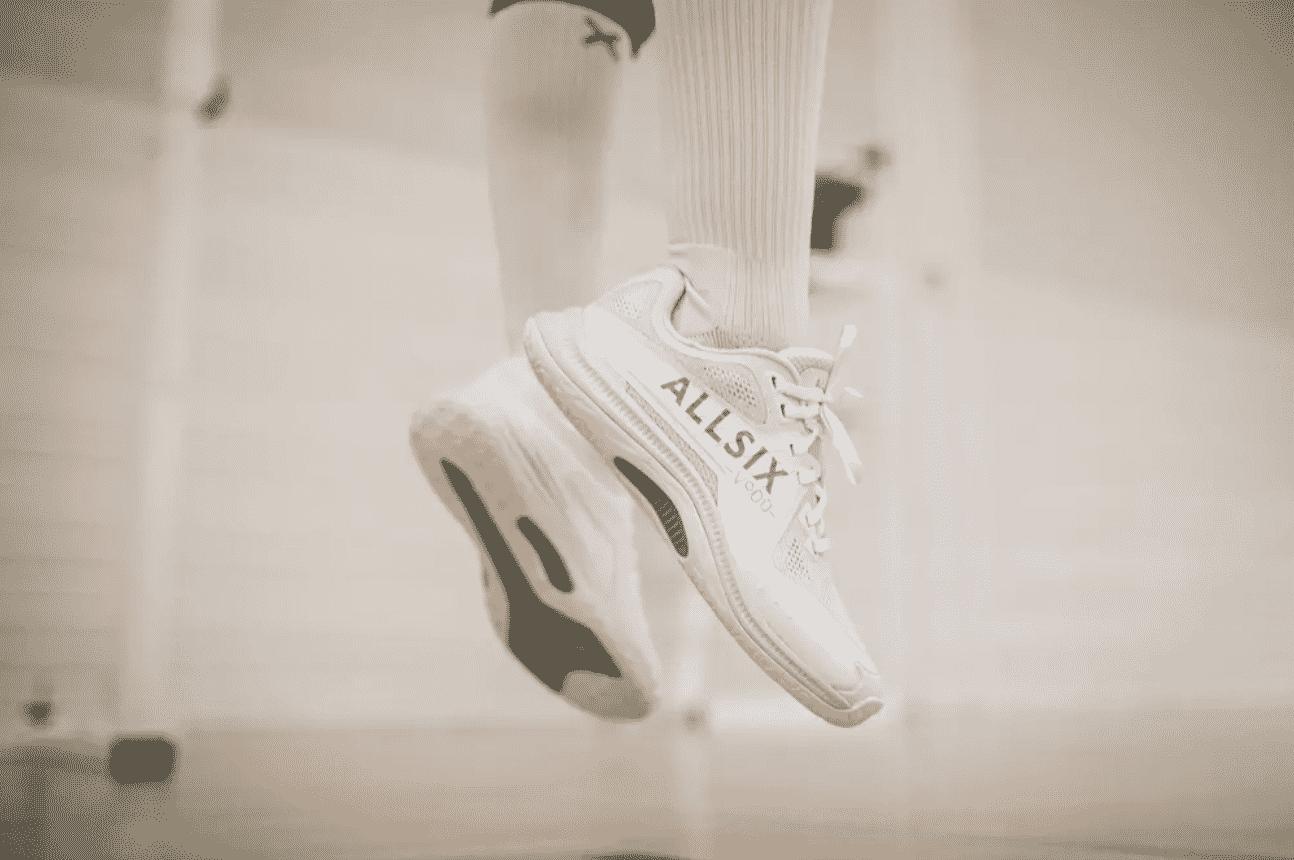 allsix-presente-ses-nouvelles-chaussures-de-volley-vs900-24