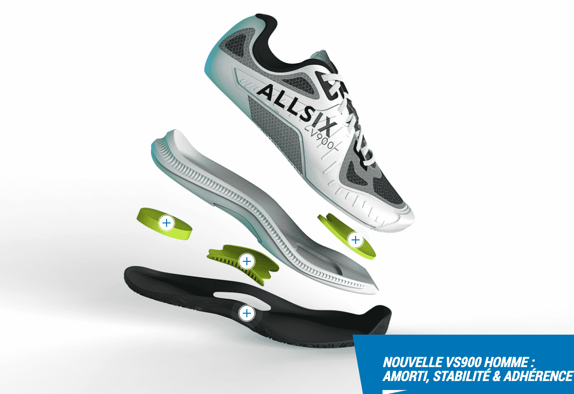 allsix-presente-ses-nouvelles-chaussures-de-volley-vs900-25