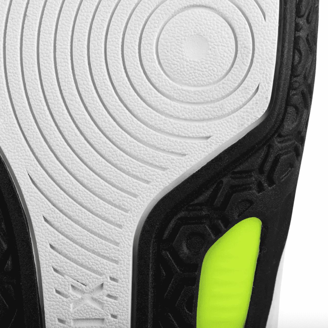 allsix-presente-ses-nouvelles-chaussures-de-volley-vs900-3