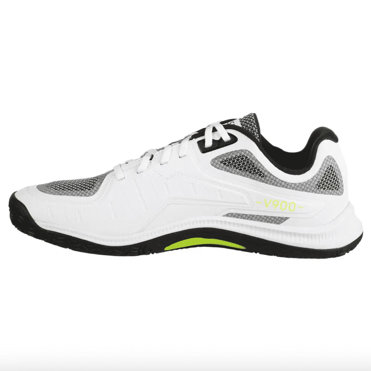 allsix-presente-ses-nouvelles-chaussures-de-volley-vs900-4