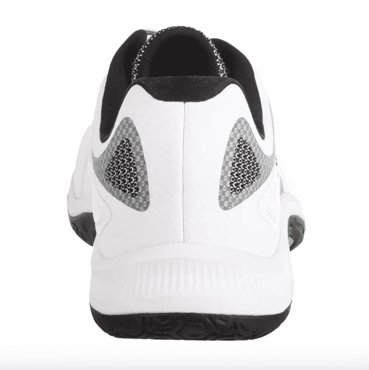 allsix-presente-ses-nouvelles-chaussures-de-volley-vs900-5