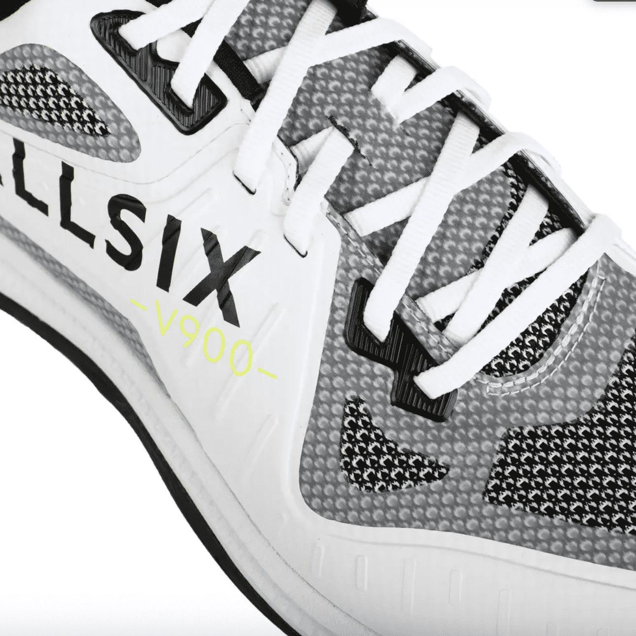 allsix-presente-ses-nouvelles-chaussures-de-volley-vs900-6