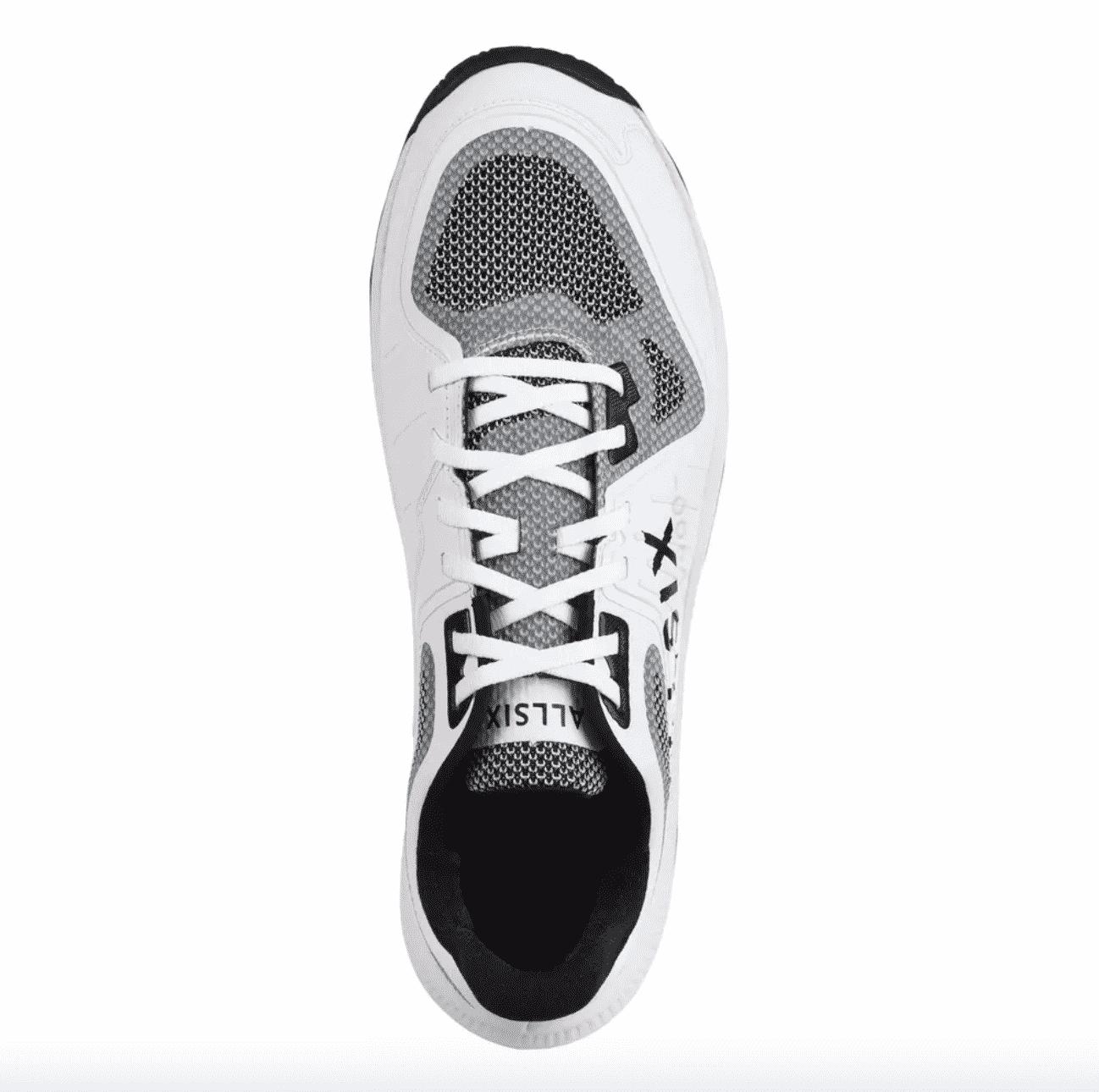 allsix-presente-ses-nouvelles-chaussures-de-volley-vs900-7