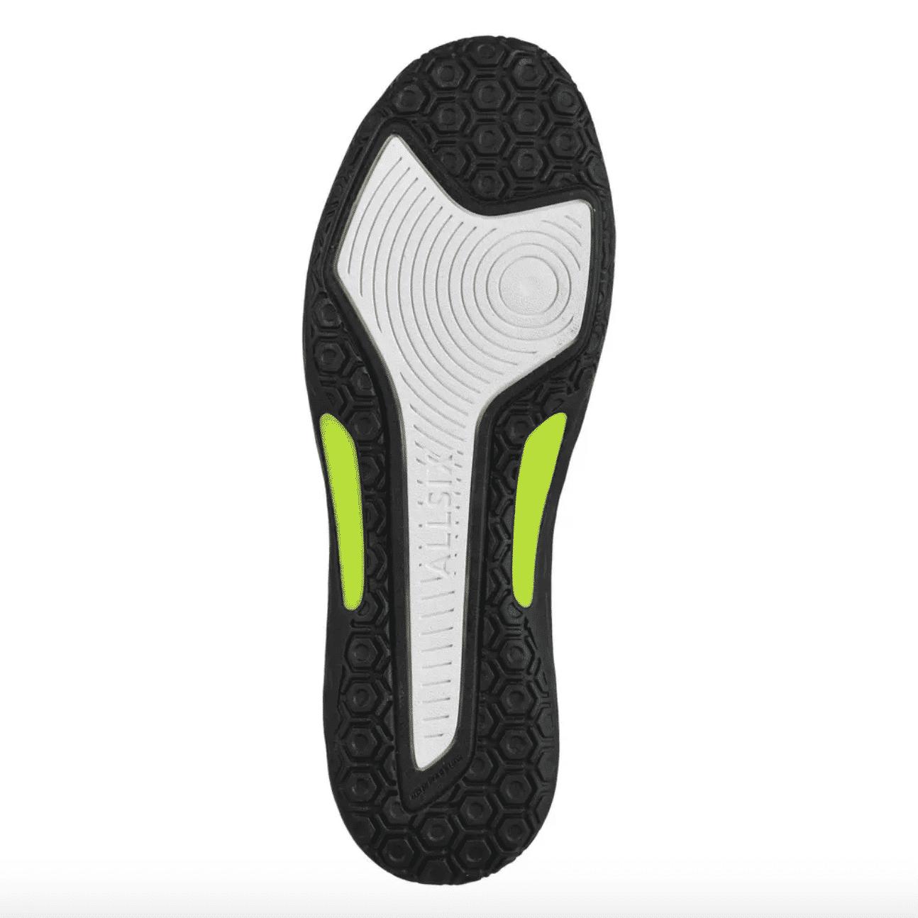 allsix-presente-ses-nouvelles-chaussures-de-volley-vs900-8