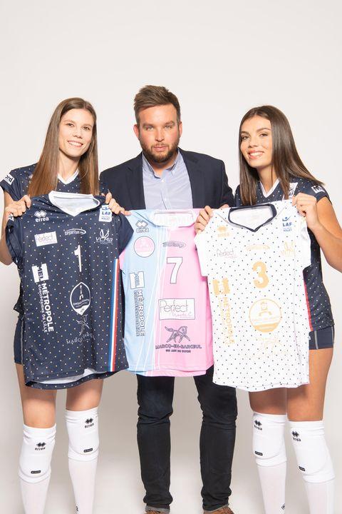le-volley-club-de-marcq-en-baroeul-et-errea-devoilent-les-maillots-2020-2021-4